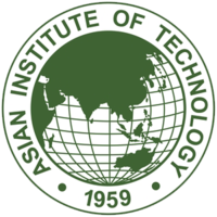 200px-Asian_Institute_of_Technology-Logo