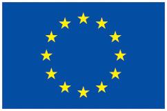 EU_flag_23L