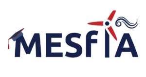 Read more about the article Kick-off meeting of MESfIA project: Innovation in Energy Education